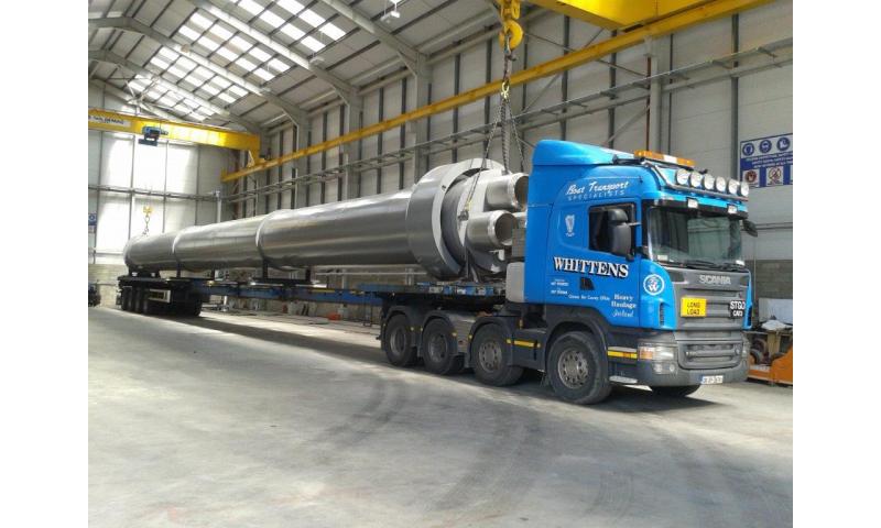 oversized-structures-haulage
