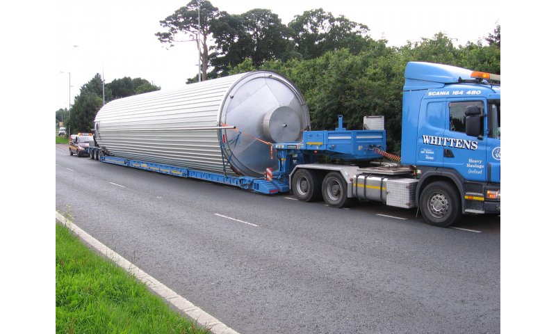 silo-tank-haulage