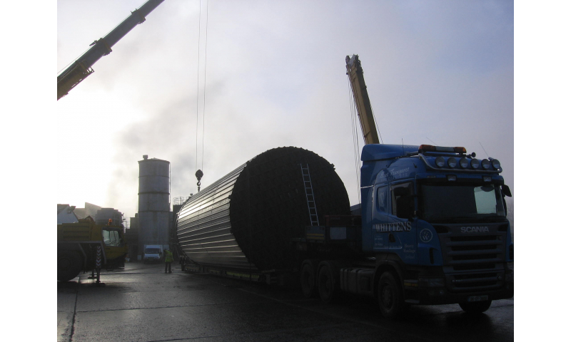 silo-tank-transport