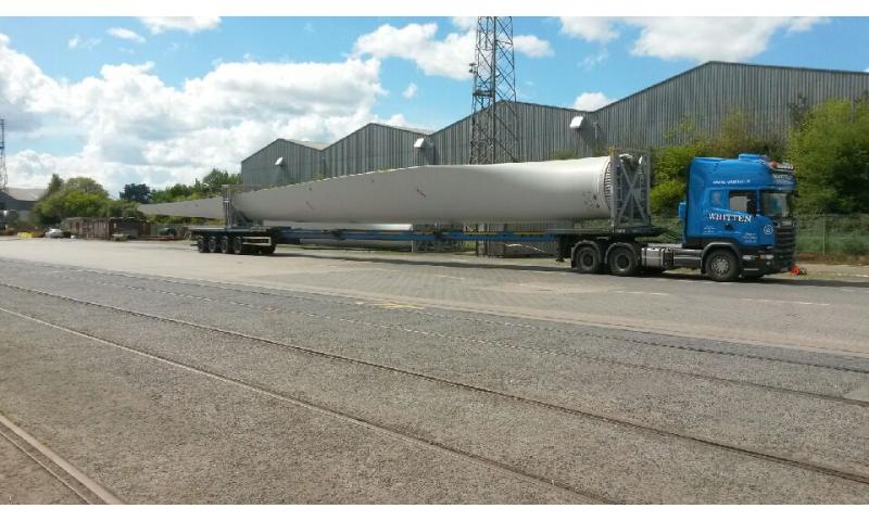 wind-turbine-blade-1