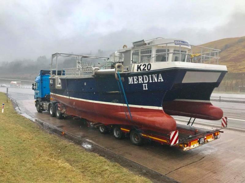 catamaran-iii--1